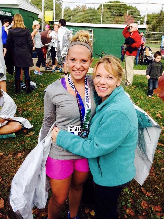 half marathon training tips for beginners