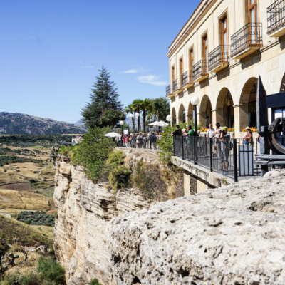 Spain Travel Guide: The Ultimate 9 Day Itinerary