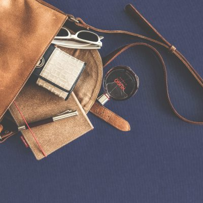 10 Travel Tips for Short or Long Flights