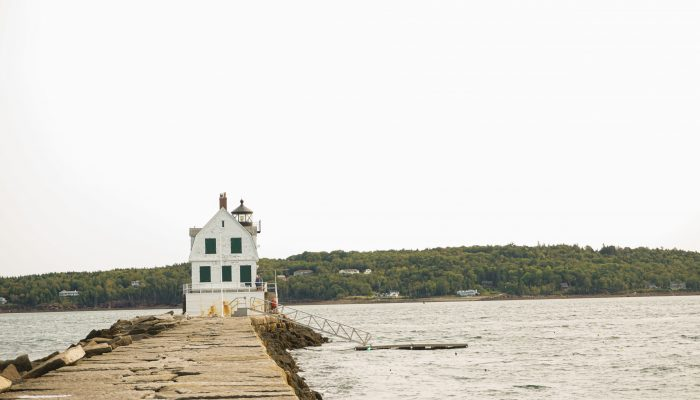 Things to Do in Rockland, Maine – Full Day Trip