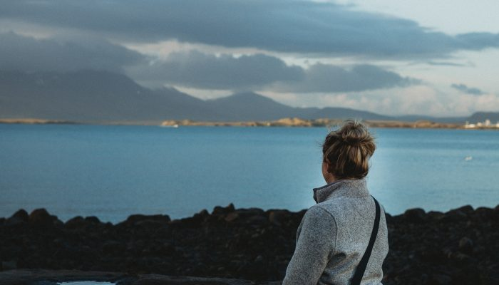 The Ultimate 3 Day Iceland Itinerary