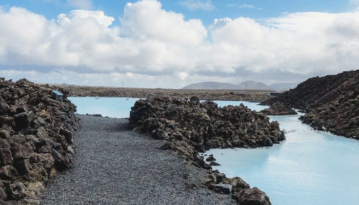 10 Tips for Visiting Iceland's Blue Lagoon