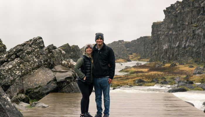Tips for Traveling in Iceland